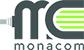 Informatique Monaco téléphonie télécoms wifi internet sécurité caméras de surveillance TPE
